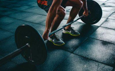Få mer pengar över till träningen – skicka paketen billigt